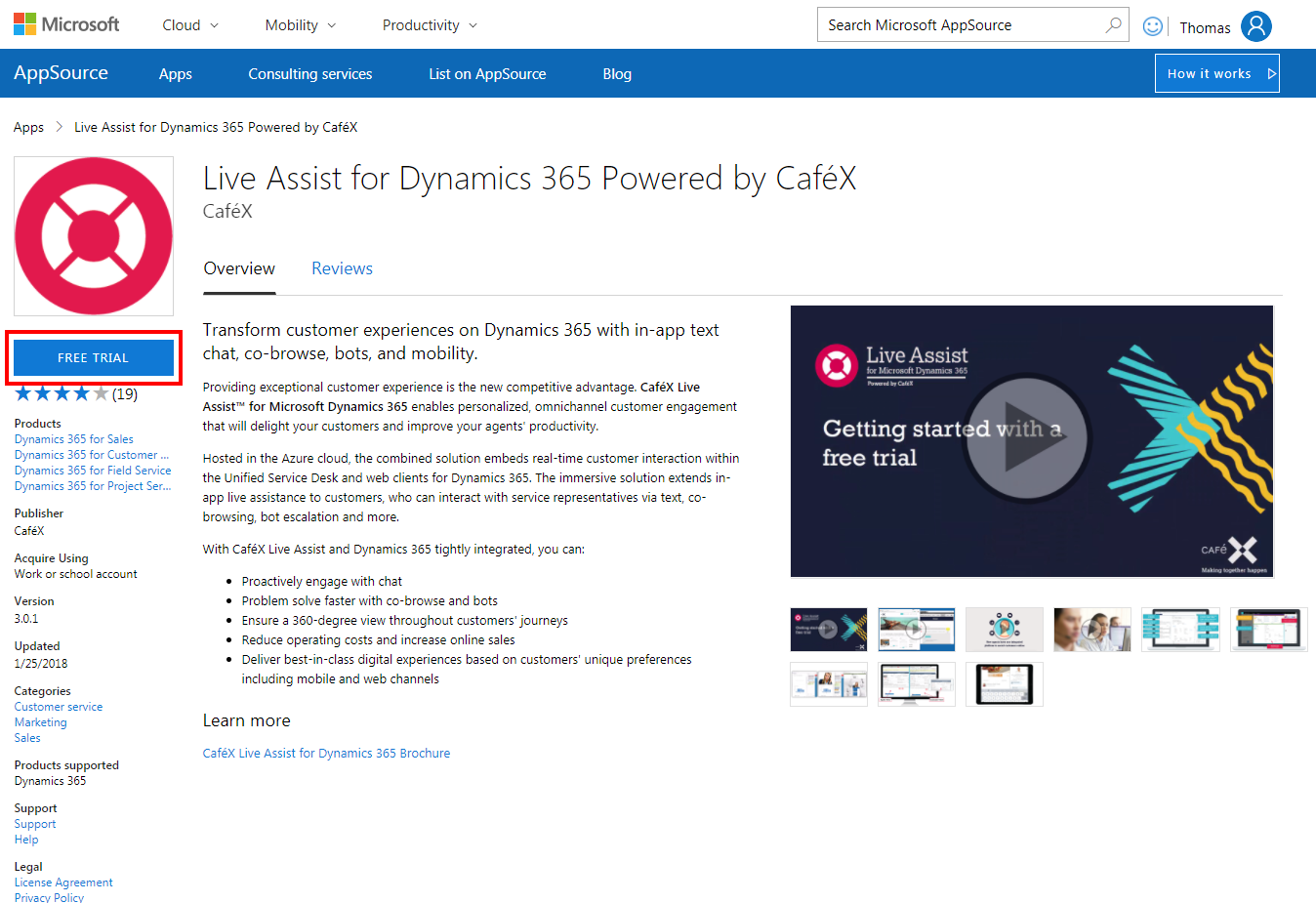 2018-04-20 15_45_23-Live Assist for Dynamics 365 Powered by CaféX.png