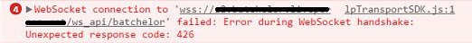 websocket_error.png
