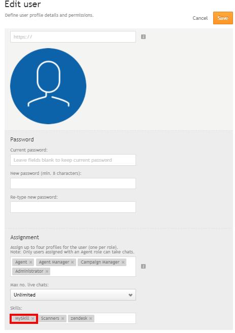 C# Bot as an Agent—Azure Web App Bot (Quick start) – Live