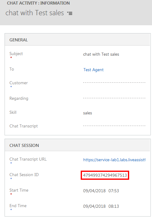 2018-05-18 14_21_05-Chat Activity_ chat with Test sales.png