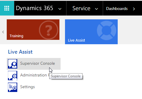 2018-06-20 12_58_07-Dashboards_ Customer Service Representative Social Dashboard - Microsoft Dynamic.png