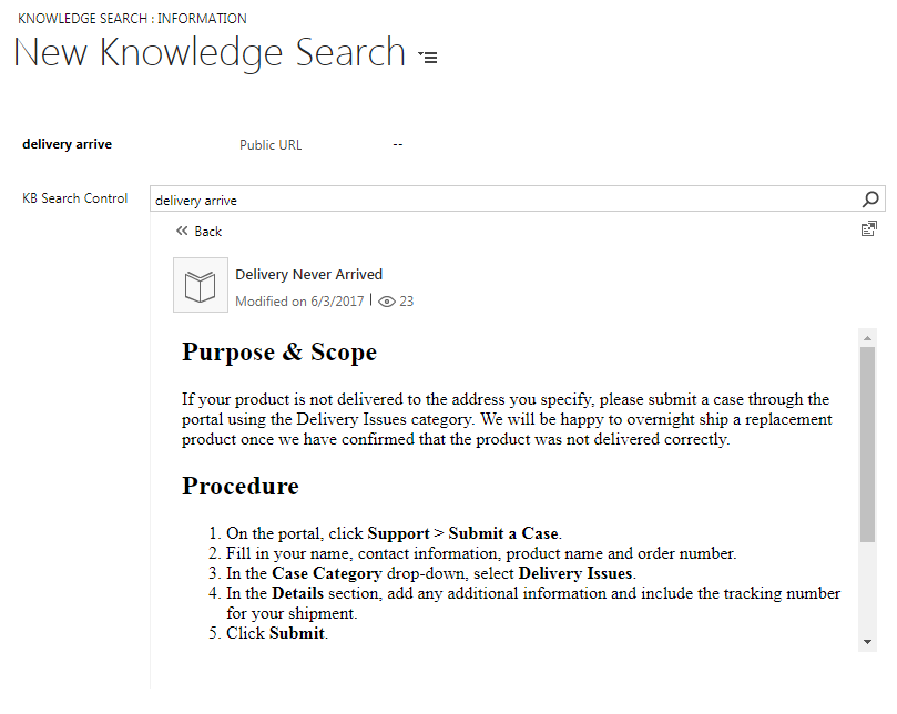 2018-06-05 16_06_44-Knowledge Search_ New Knowledge Search.png
