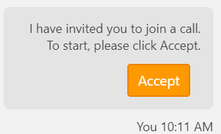 invited_to_join_call.png