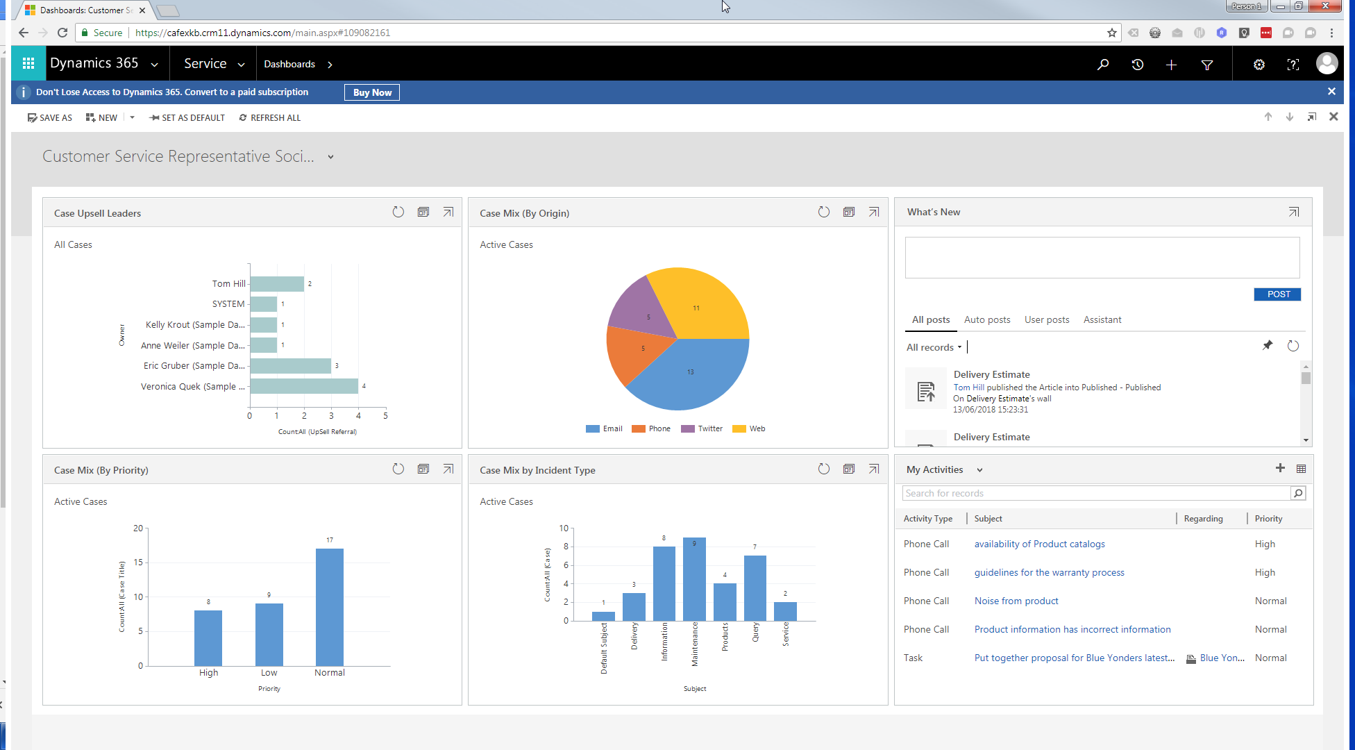 2018-06-20 12_55_57-Dashboards_ Customer Service Representative Social Dashboard - Microsoft Dynamic.png