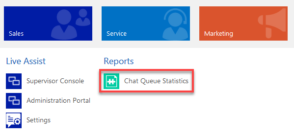 chat_queue_statistics__sitemap.png