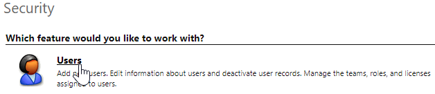 work_with_users.png