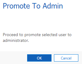 promote_to_admin_ok.png