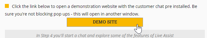 demo_site.png