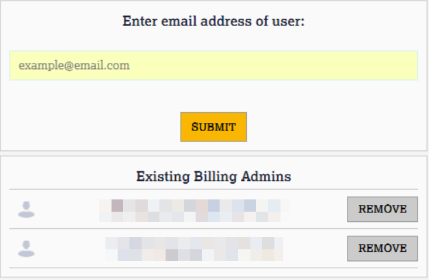 add_billing_admin.png