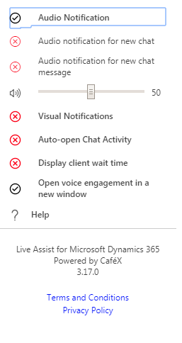 2018-09-26_14_31_36-Dashboards__Customer_Service_Representative_Social_Dashboard_-_Microsoft_Dynamic.png