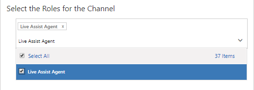 selectrolesforchannel.png