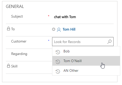 2019-02-08_14_53_59-Chat_Activity__Information__chat_with_Tom_-_Microsoft_Dynamics_365.png