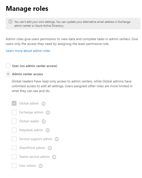 2020-08-18_13_27_02-Microsoft_365_admin_center_-_Manage_roles.png