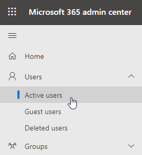 2020-08-18_13_12_40-Microsoft_365_admin_center_-_Active_users.png